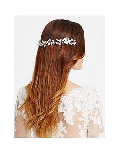 jon-richard-pearl-and-crystal-butterfly-halo-double-hair-comb