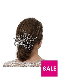 jon-richard-silver-floral-spray-hair-comb