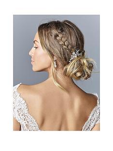 jon-richard-alan-hannah-devoted-freyanbspflower-and-pearl-hair-comb