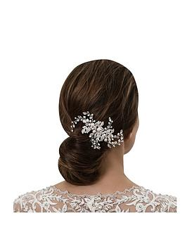 jon-richard-alan-hannah-devoted-designer-blossom-freshwater-pearl-and-crystal-comb