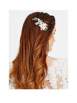 jon-richard-alan-hannah-devoted-designer-pearl-and-crystal-leaf-hand-wrapped-hair-clip