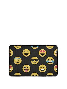 emoji-activity-mat