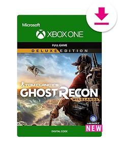 xbox-one-tom-clancys-ghost-recon-wildlands-deluxe