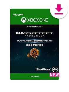 xbox-one-mass-effect-andromeda-andromeda-points-pack-2-1050-pts