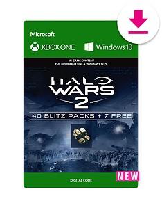 xbox-one-halo-wars-2-47-blitz-packs