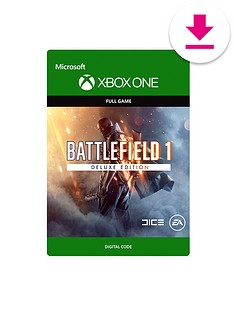xbox-battlefield-1-deluxe-edition