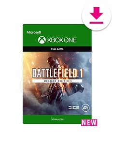 xbox-one-battlefield-1-deluxe-edition