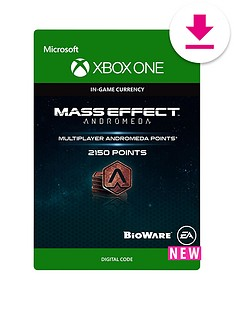 xbox-one-mass-effect-andromeda-andromeda-points-pack-3-2150-pts