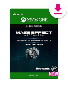 xbox-one-mass-effect-andromeda-andromeda-points-pack-4-3250-pts