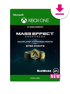 xbox-one-mass-effect-andromeda-andromeda-points-pack-5-5750-pts