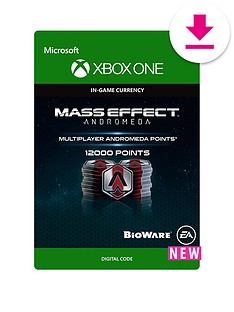 xbox-one-mass-effect-andromeda-andromeda-points-pack-6-12000-ptsnbsp