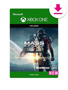 xbox-one-mass-effect-andromeda-deluxe-edition