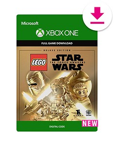 xbox-one-lego-star-wars-the-force-awakens-deluxe-edition
