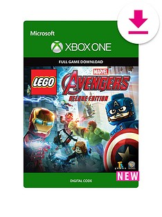 xbox-one-lego-marvels-avengers-deluxe-edition