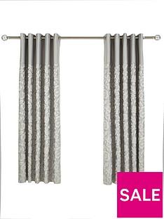 bella-floral-jacquard-curtain-66x72