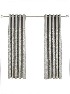 bella-floral-lined-eyelet-curtains