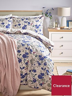 ideal-home-karissa-duvet-cotton-rich-180-thread-countnbspcover-set