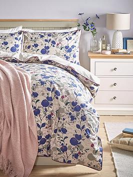 ideal-home-karissa-duvet-cover-amp-pillowcase-set-db