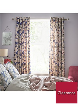 ideal-home-karissa-lined-eyelet-curtains-66x90