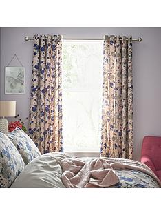 ideal-home-karissanbspeyelet-curtains