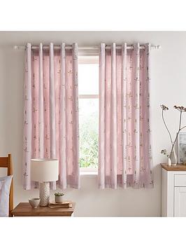 ideal-home-sabine-foxglove-curtain-66x90