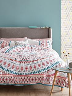 ideal-home-ophelia-brights-duvet-cover-set