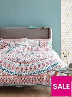 ideal-home-ophelia-brights-duvet-cover-setnbsp