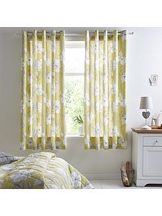 ideal-home-sophia-lined-eyelet-curtains-66x90