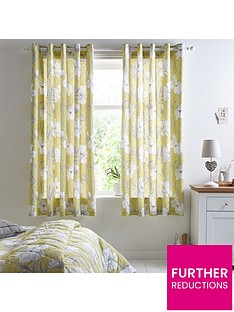 ideal-home-sophia-lined-eyelet-curtains