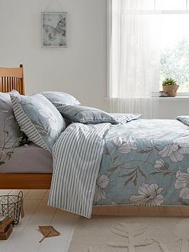 ideal-home-sophia-duvet-cover-setnbsp