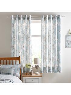ideal-home-sophia-eyelet-curtains