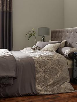 ideal-home-victoria-chenille-damask-duvet-cover-setnbsp