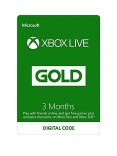 xbox-one-3-months-live-digital-download
