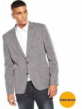 v-by-very-slim-textured-blazer