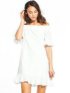 river-island-white-swing-dress