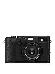 fuji-fujifilm-x100f-digital-compact-camera-black-23mm-f20-fuji-lens-kit-243mp-30lcd