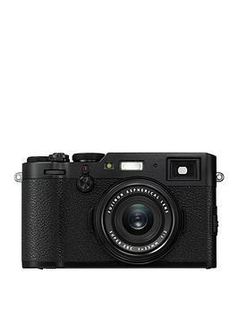 fujifilm-fujifilm-x100f-digital-compact-camera-black-23mm-f20-fuji-lens-kit-243mp-30lcd