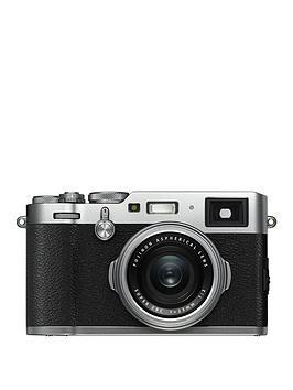 fujifilm-fujifilm-x100f-digital-compact-camera-silver-23mm-f20-fuji-lens-kit-243mp-30lcd