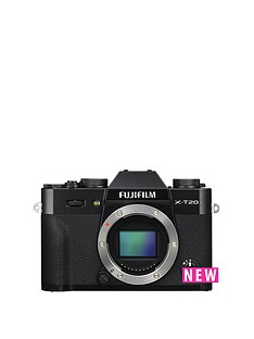 fuji-fujifilm-x-t20-camera-body-only-black