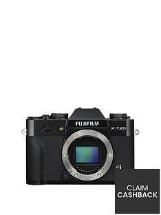 fuji-fujifilm-x-t20-camera-body-only-black