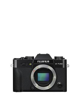 fujifilm-fujifilm-x-t20-camera-body-only-black