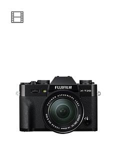 fuji-fujifilm-x-t20-camera-xc-16-50mm-mk-ii-lens-kit-black