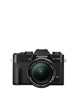 fujifilm-fujifilm-x-t20-camera-xf-18-55mm-lens-kit--black