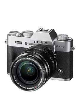 fujifilm-fujifilm-x-t20-camera-xf-18-55mm-lens-kit-silver