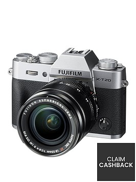 fujifilm-fujifilm-x-t20-camera-xf-18-55mm-lens-kit-silver