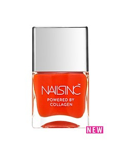 nails-inc-nails-inc-powered-by-collagen-portland-square