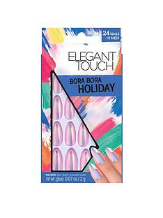 elegant-touch-elegant-touch-holiday-collection-bora-bora-nails