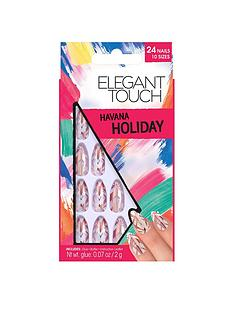 elegant-touch-elegant-touch-holiday-collection-havana-nails