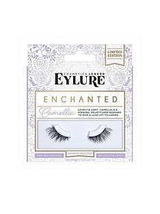 eylure-enchanted-lash-camellia