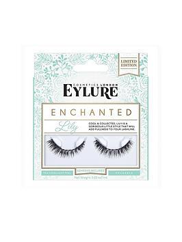 eylure-enchanted-lash-lily